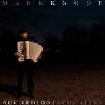 Accordion Favourites