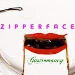 Gastromancy