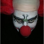 Benny the Clown
