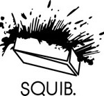 squib-box podcast no.1