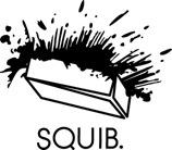 squib-box