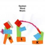 Spoken Word Music