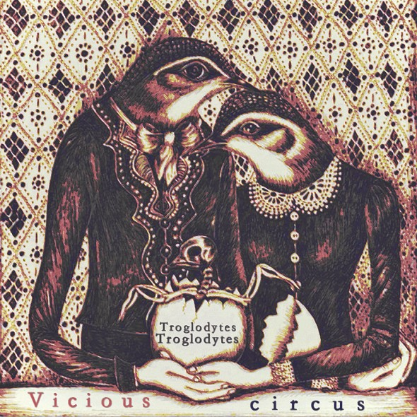 VICIOUS_CIRCUS_FRONT_COVER_FINAL