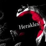 herakles podcast image