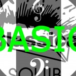 Squib-box presents... BASIC